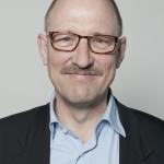 JensOttoKjærHansen_01(1)