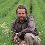 Lars Pehrson beskåret